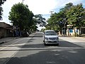 01582jfMaharlika Highway Cagayan Valley Road San Rafael San Ildefonso Bulacanfvf 07.jpg