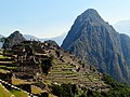 018 View of Machu Picchu Peru 2275 (14976382797).jpg