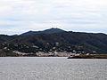 022 El Port de la Selva des del Castellar (Llançà).JPG