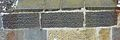 022 Plougastel Chapelle Saint-Adrien Inscription.JPG