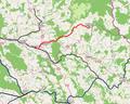 023 mapa.png