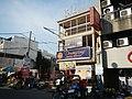 02686jfSanta Clara Buildings Arnaiz Avenue Barangays Pasay Cityfvf 04.jpg