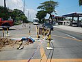 02963jfMulawin Highway Tugatog Orani Bataanfvf 39.JPG