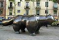 030 Gat de Botero, Rambla del Raval.jpg