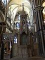 03 Canterbury (37) Stolnica.jpg