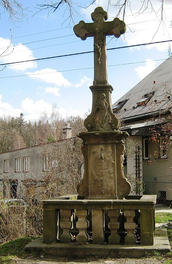 Proskovice (Ostrava)