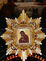 041012 Interior of Orthodox church of St. John Climacus in Warsaw - 05.jpg