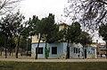 043 Cal Mané, dins el Parc Municipal (Olesa).jpg