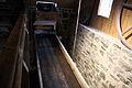 04939-Moulin a eau Isle-aux-Coudres - 008.JPG