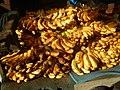 0495Common houseflies eating bananas in the Philippines 30.jpg