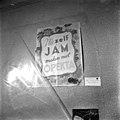 05-02-1960 17230 3 Anne Frank Huis (4158265926).jpg
