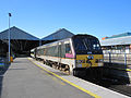 05.03.12 Dublin Connolly 230 (8618667123).jpg