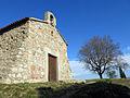052 Ermita de l'Àngel (Monistrol de Montserrat).JPG