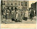 05422-Budapest-1904-Umzug am Stefanstag 20. August 1904-Brück & Sohn Kunstverlag.jpg