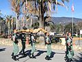 055 Legión Española TERCIO ALEJANDRO FARNESIO 4 de la legion.jpg