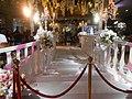 0571jfRefined Bridal Exhibit Fashion Show Robinsons Place Malolosfvf 17.jpg