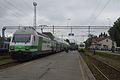 06.07.16 Joensuu Sr2 3225 and Dm12 4413 (28319899045).jpg
