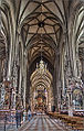 060823 stephansdom2a dp-2-2.jpg