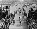 07-08-1954 12565A Start Tour de France (4074345007).jpg
