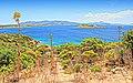 07024 La Maddalena, Province of Sassari, Italy - panoramio (14).jpg