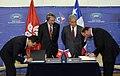 070912-05-09-2012 09-09-2012 Cumbre APEC Rusia-01-a (7977270040).jpg