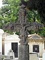 070 Creu del cementiri.jpg