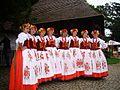 07674 Polonia Czechy slaski kostium 1.jpg