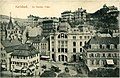 08899-Karlsbad-1907-Dr. Becher - Platz-Brück & Sohn Kunstverlag.jpg