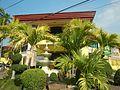 08995jfOriental Pavillion, Pagcor Club Santa Cruz, Guiguinto, Bulacanfvf 14.jpg