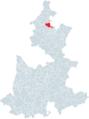 089 Jopala mapa.png