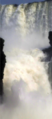 09.07a Iguazu falls.png