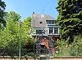 09011639 Berlin-Tegel, Adelheidallee 5-7 001.jpg