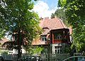09011783 Berlin-Waidmannslust, Am Dianaplatz 4-5 003.jpg