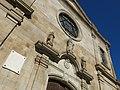 097 Església de Santa Maria (Badalona), façana.jpg