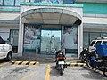 09852jfBarangays Manresa Siena College Del Monte Araneta Avenue Quezon Cityfvf 15.jpg