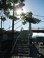 09953jfFields Wawa Shrimps Bridges Beaches Orion Bataanfvf 10.JPG