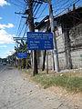 09966jfCarmen East West Rosales Roads Halls Pangasinan Highwayfvf 13.JPG