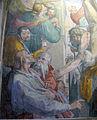 09 bernardino poccetti, martirio di san pietro, 1586 ca. 03.JPG