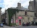 1–7 St John's Place, Hove (NHLE Code 1280737) (August 2010).jpg