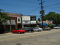 1000s East Fairview Montgomery June 2009 02.jpg