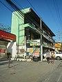 1051Rodriguez, Rizal Barangays Roads Landmarks 08.jpg