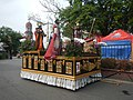 1053Holy Wednesday processions in Baliuag 26.jpg