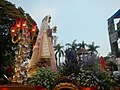 1053Holy Wednesday processions in Baliuag 31.jpg