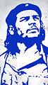 1056 - Milano - Che Guevara - Centro Sociale Leoncavallo - Foto Giovanni Dall'Orto 11-5-2007.jpg