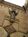 107 Sant Rafael, a la Casa de la Ciutat.jpg