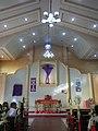 1089Rodriguez, Rizal Barangays Roads Landmarks 31.jpg