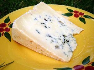 Bleu des Causses - Image: 10 Bleu des Causses