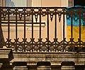 10 Teatralna Street, Lviv (13).jpg