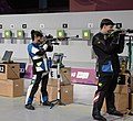 10m Air Rifle Mixed International 2018 YOG (34).jpg