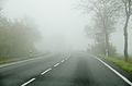 11-10-29-nebel-nordsee-4.jpg